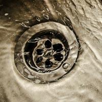 Laverie Hygiene